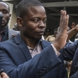 Bushiri's family stopped from leaving Malawi | eNCA