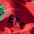 EFF wants reopening of political space | eNCA