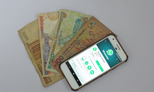 CBN's open banking regulation creates opportunity to usher in the next big fintech