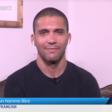 Khaled Drareni : 'Si le journalisme est un crime, alors je suis un criminel dangereux'