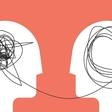 Santé mentale : la Cour des comptes propose de filtrer l'accès aux CMP