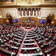 """RSF demande aux sénateurs de garantir la liberté de la presse dans les textes sur la """"sécurité globale"""" et les """"principes républicains"""""""