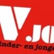#Nogevenvolhouden Campagne - BVJong