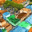 Bad Oldesloe 2.0: Neue Konzepte für Innenstadt, Verkehr, Einzelhandel