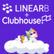 The Future of Project Delivery for Dev Teams - from LinearB