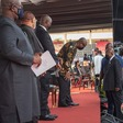 DOSSIER: Election Petition: Mahama vs Akufo-Addo, EC