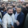 Who Are Libya's New Leaders?