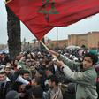 L'exil ou la prison : au Maroc, le triste anniversaire du 20 février 2011 | Le Média