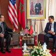 'Biden must undo Trump's damaging decision on Western Sahara'