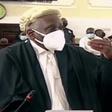 Tsatsu apologizes to Jean Mensa in court