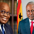 Election Petition: NDC members demand to see NDC's own collated election figures