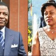 Epervier: du nouveau dans l'affaire Edgard Alain Mebe Ngo'o et Cie