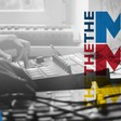 The MLC: Apple achieves the highest growth in digital service providers