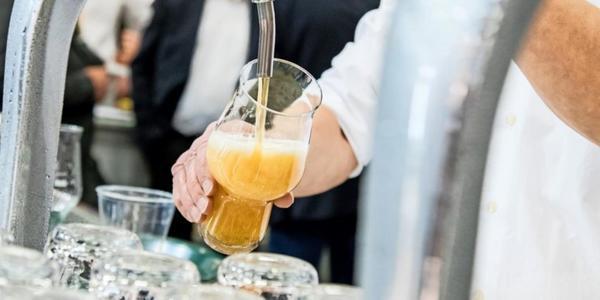Corona-Lockdown in Sachsen kostet zahlreiche Minijobs in Gastronomie und Veranstaltungsbranche