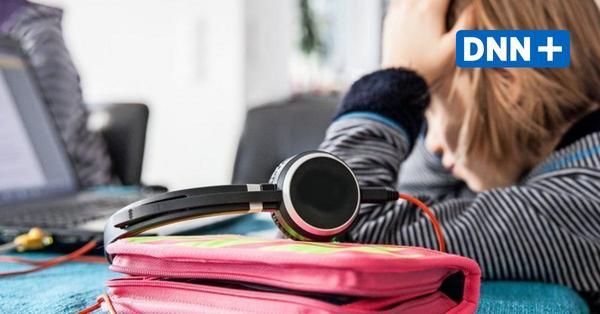 "Piwarz drängt Schulen zum Digitalunterricht – Landesschülerrat: ""Kommt viel zu spät"""