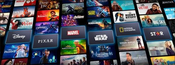 Deze horrorfilms & -series verschijnen 23 februari op Disney+ Star!