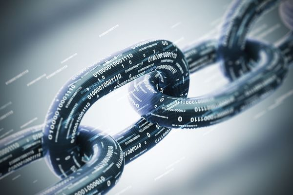 What Is an Enterprise Blockchain?