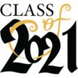 Opinion: Senior Year 2021   The Shoemaker Bugle