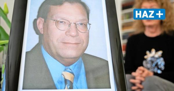 """""""Er liebte seinen Beruf"""": Hausarzt stirbt an Covid-19"""