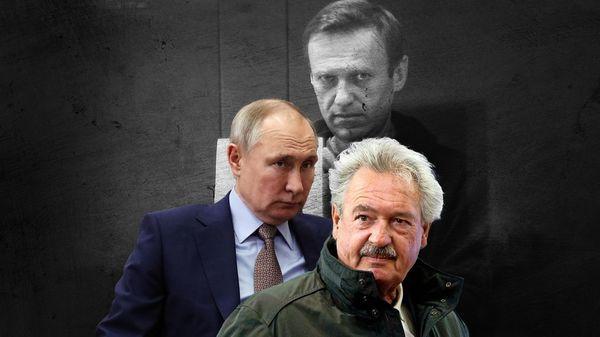 """Jean Asselborn zu Russland: """"So ernst war die Lage noch nie in den vergangenen 17 Jahren"""""""