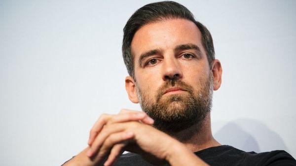 Anklage wegen Besitzes von Kinderpornografie: Christoph Metzelder muss vor Gericht