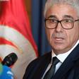 Libya's powerful interior minister survives assassination attempt | Libya News | Al Jazeera