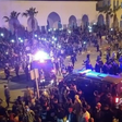 Morocco: Repression is no answer to fear of a new popular uprising | Middle East Eye