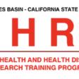 MHIRT | Minority Health And Health Disparities International Research Training Program | CSUF