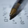 Matrics with special needs score over 500 distinctions   eNCA