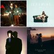 Le son allemand (du dimanche) - La playlist Spotify