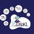 Virtuelle Abschlussveranstaltung der Initiative #KoKI am 16. März | Co:Lab
