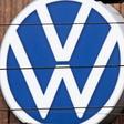 Dritte Runde zum neuen VW-Haustarif – IG Metall erwartet Angebot