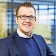 Wechsel bei VW: Hofmann wird neuer Leiter Konzern Personal Digitalisierung