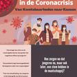 Erasmus SYNC lab E-magazine