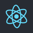 React useEffect() hook tutorial for begginers - DEV Community
