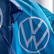 """So kam die VW-Werbung auf die rechte """"Breitbart""""-Seite"""