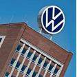 """Nach Werbeanzeige auf US-Nachrichtenseite""""Breitbart"""": So reagiert VW"""