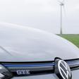 Fabrikneuer Golf 8 GTE gerät in Brand: VW untersucht den Vorfall