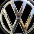 Kooperation mit Volkswagen: Ford baut E-Auto auf VW-Plattform