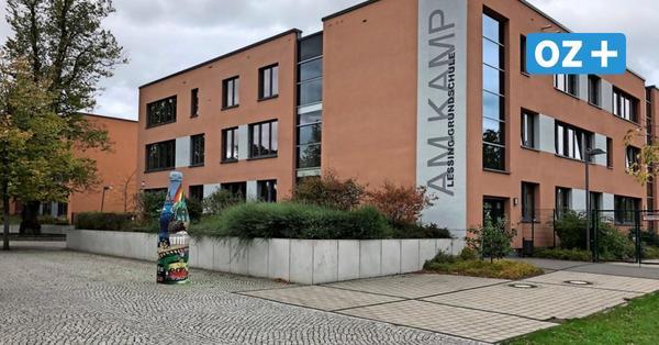 Bad Doberan prüft Bau eines Schulzentrums