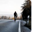 ride for a reason – orbit360.cc