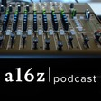 a16z Podcast - One on One with Marc and Ben on Stitcher