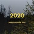 Dan Zoubek's 2020 BBB Coverage