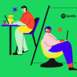 Distributed-First Is the Future of Work at Spotify — Spotify