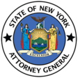 Attorney General James Ends Virtual Currency Trading Platform Bitfinex's Illegal Activities in New York   New York State Attorney General