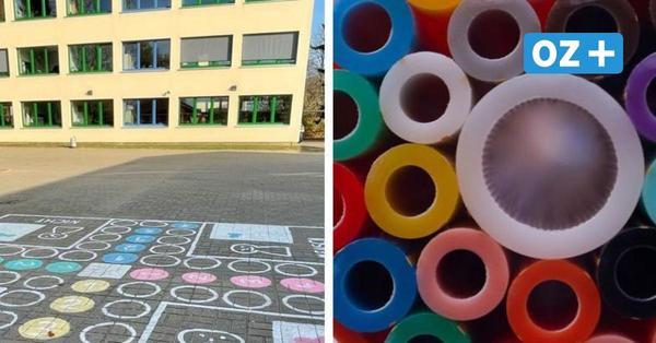 Bad Doberan wartet nicht: Internetausbau an Schulen beginnt