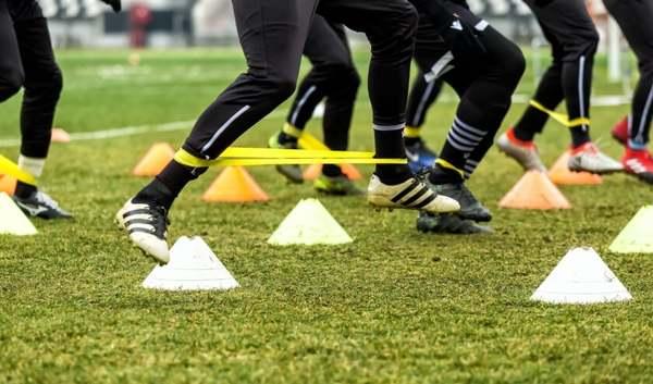 Buitensporten in groepsverband tot 27 jaar vanaf 3 maart weer toegestaan