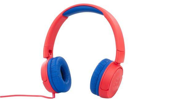 Kinder-Kopfhörer bei Stiftung Warentest: Modelle sind oft nur mäßig