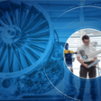 Clearing 3 Hurdles to Digital Transformation