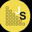JavaScript String Interpolation - Mastering JS